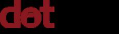 dotpay logo